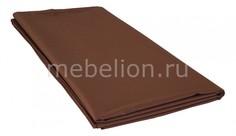 Простыня (160х220 см) Plain Collection ОГОГО Обстановочка