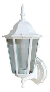 Светильник на штанге 6101 11051 Feron