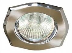Встраиваемый светильник A246 17738 Feron