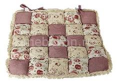 Подушка декоративная (40х40 см) Прованс-AKI 201-309 Акита