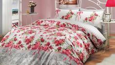 Комплект полутораспальный FELICITA Hobby Home Collection