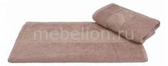 Полотенце для лица (50х90 см) RUZANNA Hobby Home Collection