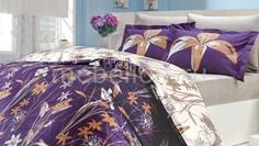 Комплект полутораспальный CLARINDA Hobby Home Collection