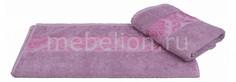 Банное полотенце (100х150 см) RUZANNA Hobby Home Collection