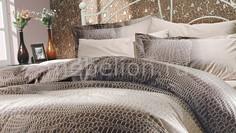Комплект полутораспальный ESTELA Hobby Home Collection