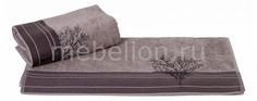 Банное полотенце (70х140 см) INFINITY Hobby Home Collection