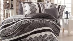 Комплект евростандарт LISA Hobby Home Collection