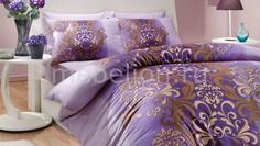 Комплект полутораспальный ALMEDA Hobby Home Collection