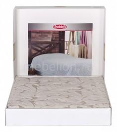 Покрывало двуспальное (200х220 см) SULTAN Hobby Home Collection