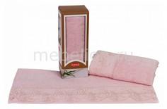Полотенце для лица (50х90 см) ALMEDA Hobby Home Collection