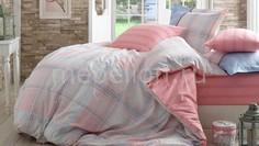 Комплект полутораспальный CARMELA Hobby Home Collection