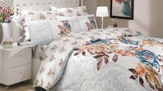 Комплект полутораспальный DELICIA Hobby Home Collection