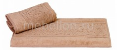 Полотенце для лица (50х90 см) SULTAN Hobby Home Collection