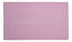 Полотенце для лица (40х60 см) CHEQERS Hobby Home Collection