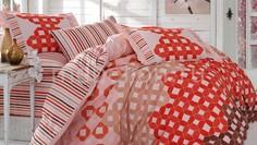Комплект полутораспальный MARCELLA Hobby Home Collection