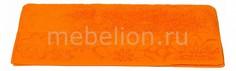 Банное полотенце (70х140 см) DORA Hobby Home Collection