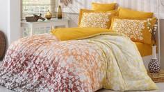Комплект двуспальный MIRA Hobby Home Collection