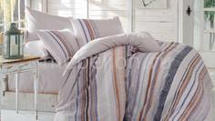 Комплект полутораспальный MILENA Hobby Home Collection