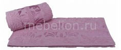 Банное полотенце (70х140 см) VERSAL Hobby Home Collection