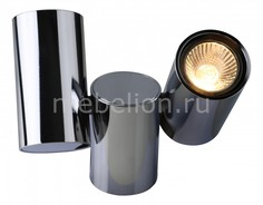 Накладной светильник Gavroche 1354/02 PL-2 Divinare