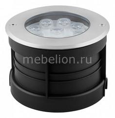 Встраиваемый в дорогу светильник SP4113 32019 Feron