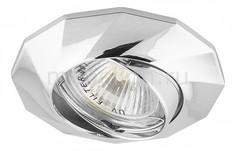 Встраиваемый светильник DL6021 28876 Feron