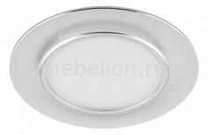 Встраиваемый светильник AL611 28911 Feron