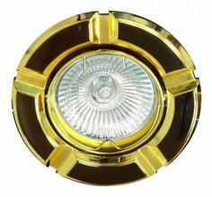 Встраиваемый светильник 098T-MR16 17642 Feron