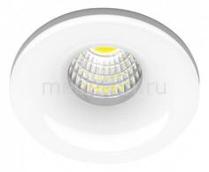 Встраиваемый светильник LN003 28771 Feron