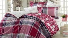 Комплект полутораспальный MONICA Hobby Home Collection