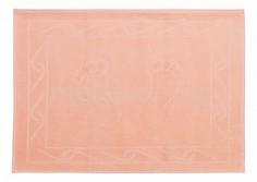 Полотенце для ног (50х70 см) HAYAL Hobby Home Collection