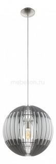 Подвесной светильник Olmero 96747 Eglo