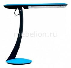 Настольная лампа офисная DE1101 24168 Feron