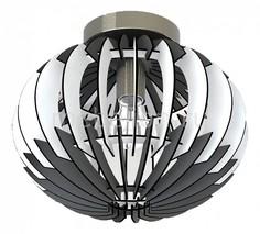 Накладной светильник Olmero 96971 Eglo
