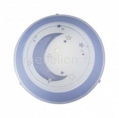 Накладной светильник Speedy 83955 Eglo