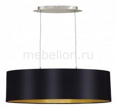 Подвесной светильник Maserlo 31611 Eglo
