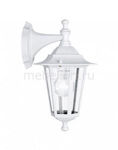 Светильник на штанге Laterna 5 22462 Eglo