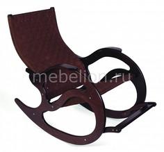 Кресло-качалка Тенария 2 Мебелик