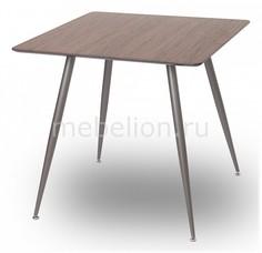Стол обеденный Ove Avanti