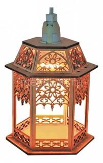 Настольная лампа декоративная LT093 26844 Feron