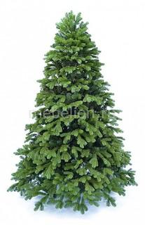 Ель новогодняя (1.5 м) Северное сияние СВС-150 Царь Елка