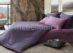Комплект полутораспальный Черничные ночи Tiffanys Secret