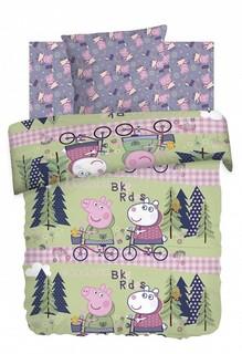 Комплект детский Велопрогулка 354187 Непоседа