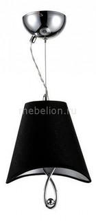 Подвесной светильник Boscage MOD206-01-N Maytoni