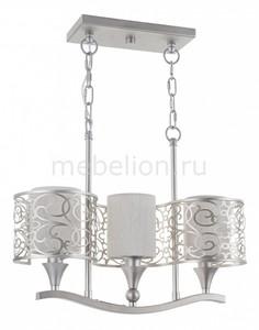 Подвесной светильник Venera H260-PL-03-N Maytoni