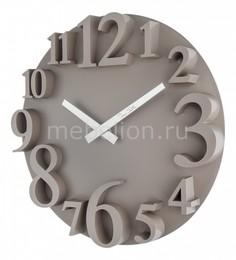 Настенные часы (40 см) TS 4022B Tomas Stern