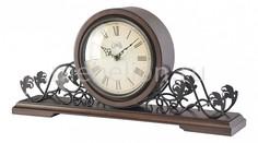 Настольные часы (44х21 см) TS 9030 Tomas Stern