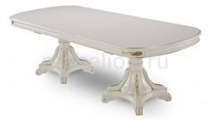Стол обеденный Р22 Avanti