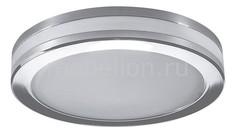 Встраиваемый светильник Maturo 070252 Lightstar