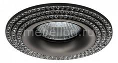 Встраиваемый светильник Miriade 011977 Lightstar